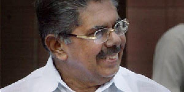 Vyalar-Ravi-PTI-L