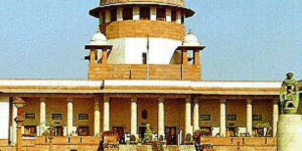 supreme_court28