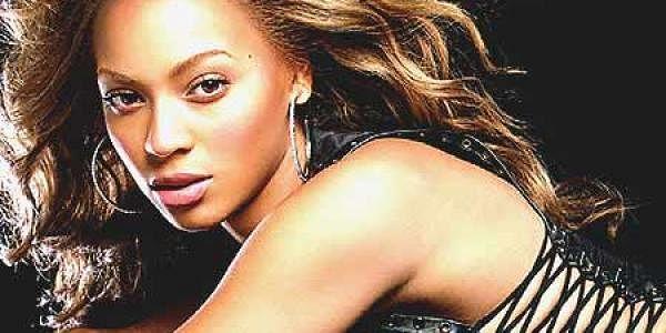 w-Beyonce-E-L