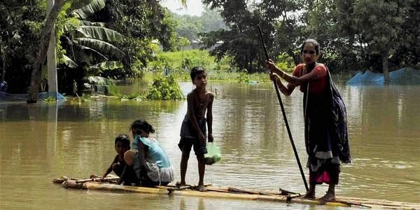 Assam_flood_PTI