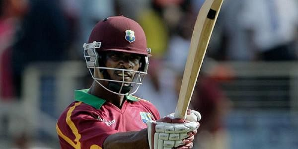 Windies and Black Caps pay homage to Runako Morton- The New Indian Express