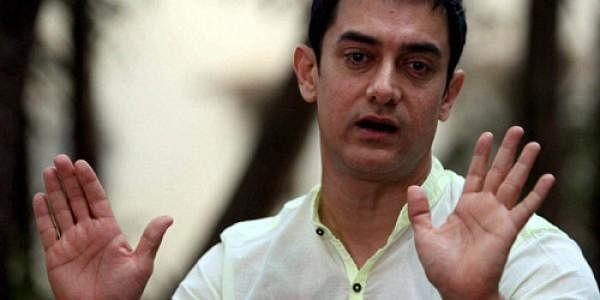 AamirKhan_PTI