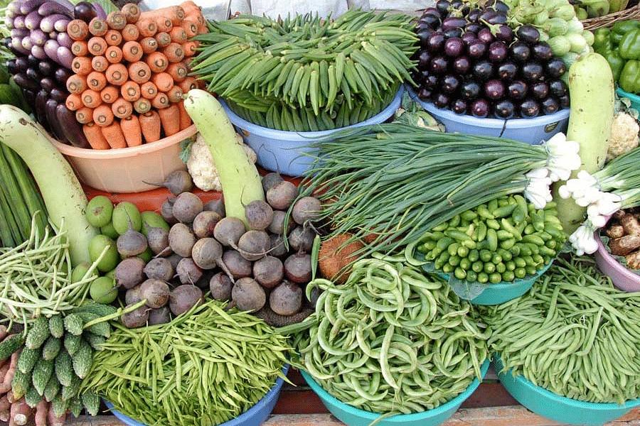 vegetables_EPS