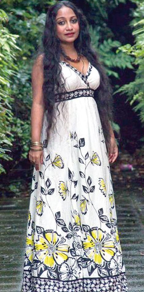 Sharanya-Manivannan