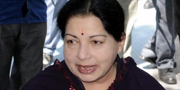 Jayalalithaa-Ex-L