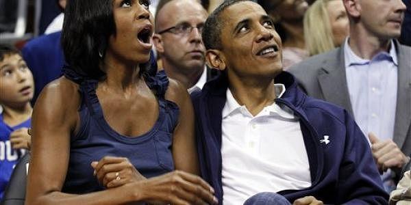 Michelle_Obama_AP