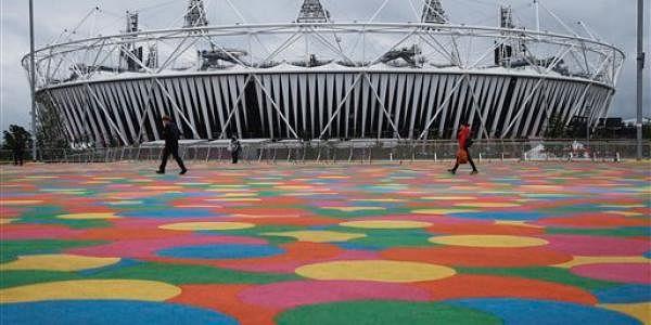 olympicsstadium_AP