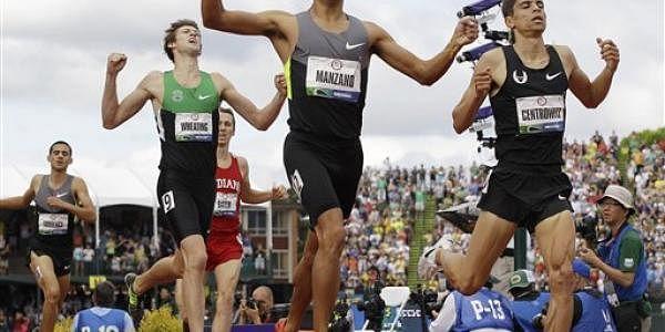 athletics_AP