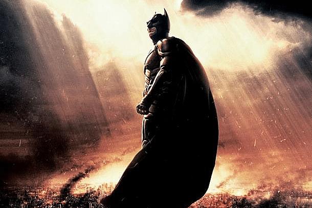 dark_knight_rises_IMAX_poster2-610x903