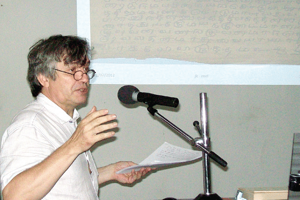 Jean-Luc-Chevillard