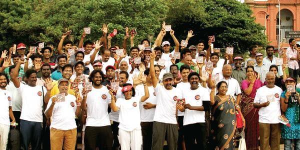 Participants-of-the-maratho