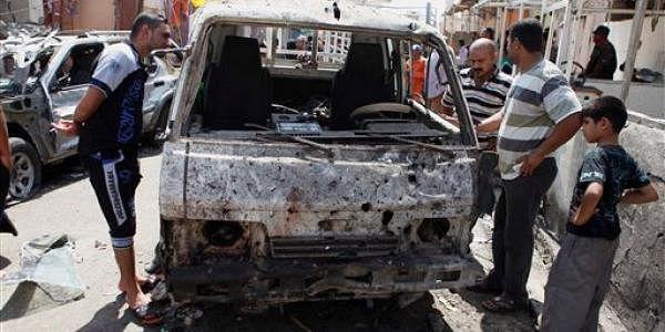 IraqBombing_AP