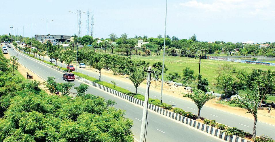 Kalaignar-Karunanidhi-Salai