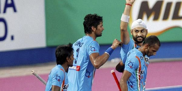 Indianhockey_PTI2