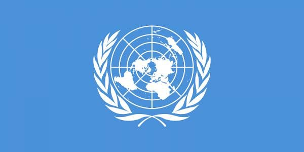 United_Nations_wiki