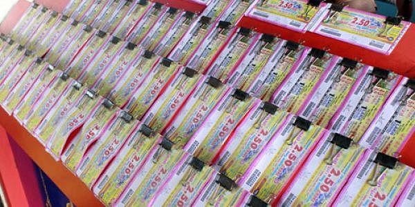 Lottery-stall-Ex-L