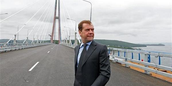 Medvedev_AP