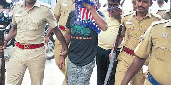 RTI-Activist-Hacked-in-Tiru