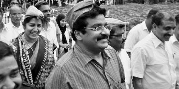 Minister-M-K-Muneer,