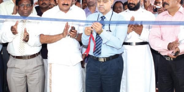 SBI-Opens-New-Branch-in-Kon