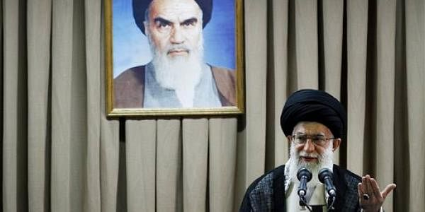Iran_AP