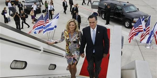 Romney_AP