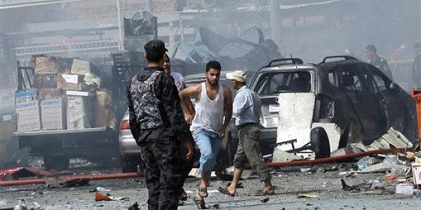 Iraqbomb_AP2