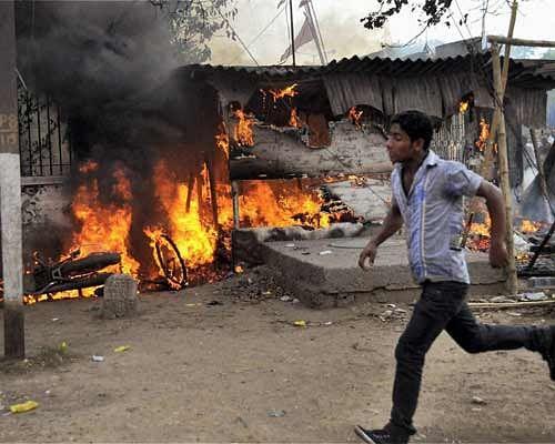 communal_violence_PTI.jpg
