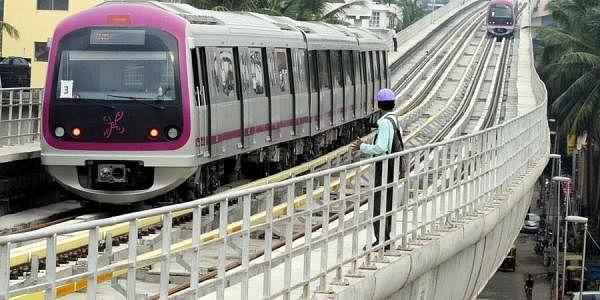 metrorail_EPS