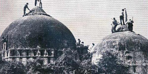 Babri_Masjid_PTI