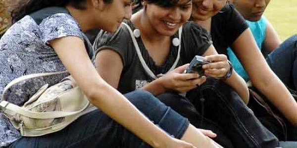 mobile_girls_EPS