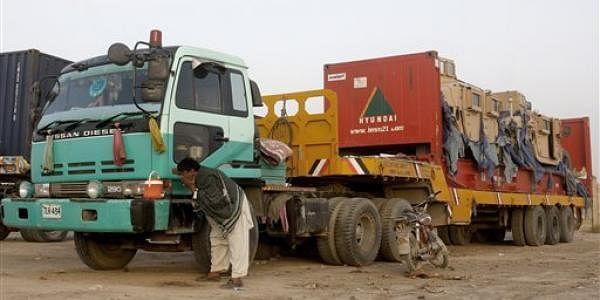 NATO_truck_AP