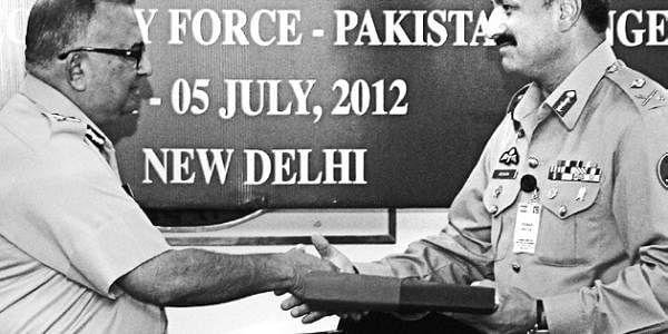 India,-Pak-Not-To-Indulge-i