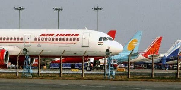 airindia_PTI