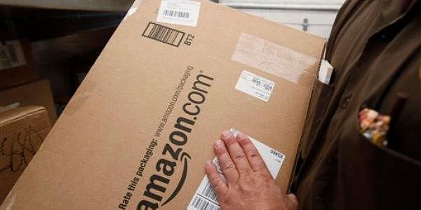 Amazon_AP
