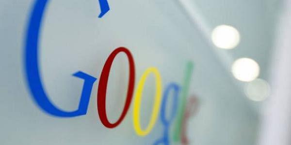googleAP