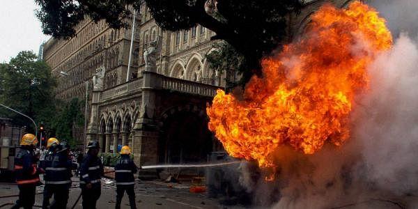 Mumbai_fire_PTI