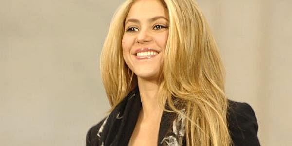 507px-Shakira_at_Obama_Inaugural_(cropped)