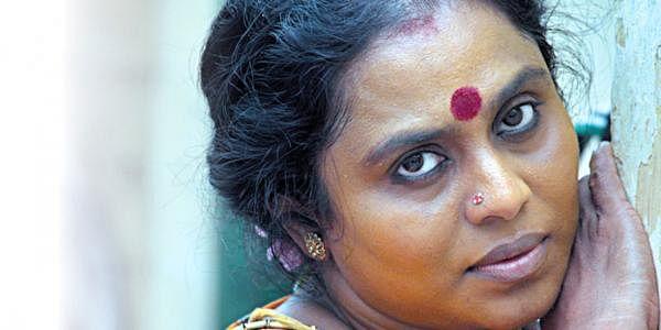 Viji-Chandrasekhar
