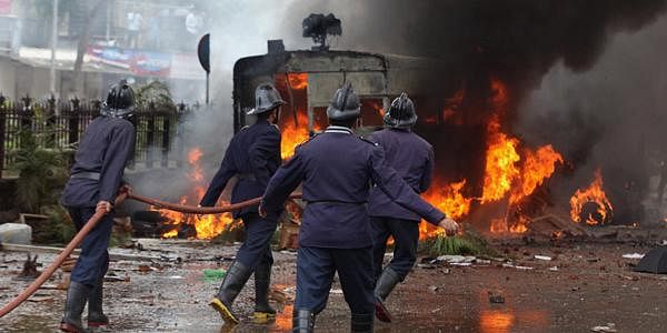 Mumbaiviolence2LL