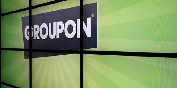 Groupon_AP