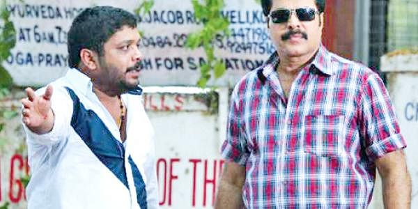 Johnny-Antony-with-Mammoott