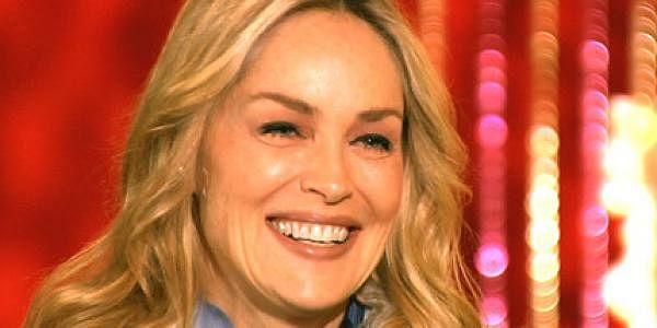 Sharon-Stone-on-Dimensions-