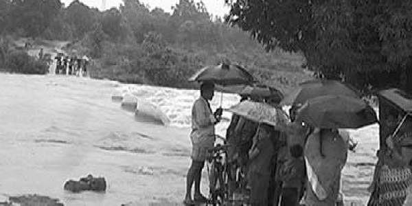 Heavy-Rain-Inundates-Roads