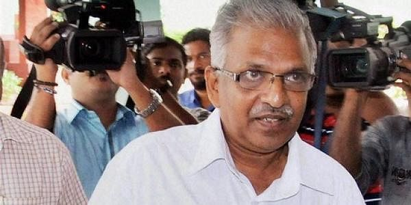 P-Jayarajan-PTI-P