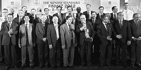 The-Sunday-Standard