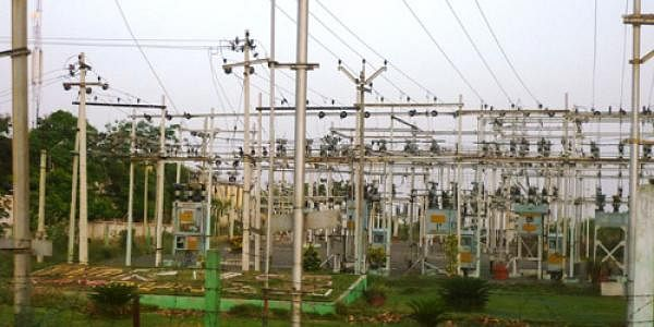 Electricity_eps