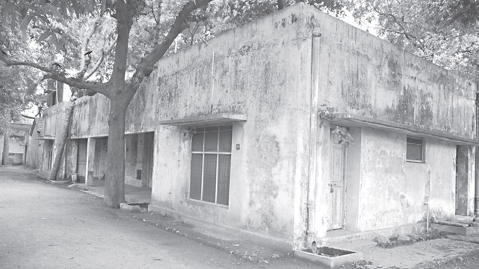 ex-servicemen-office