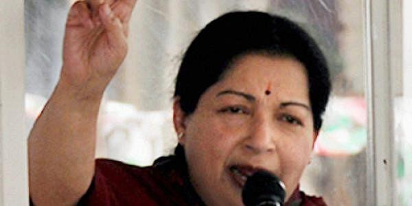 Jayalalithaa2_PTI