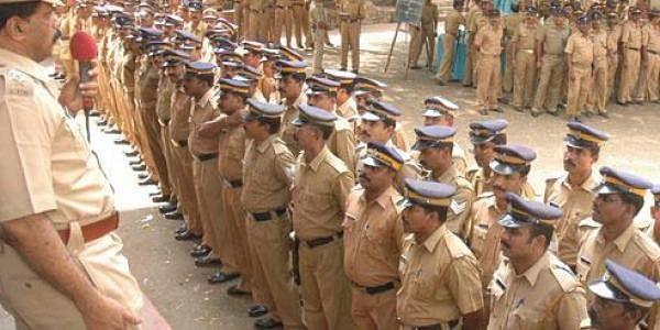 Kerala_police_EPS